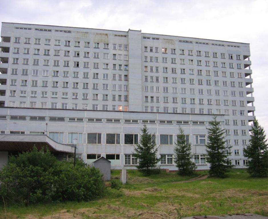 Детские инфекционные больницы москвы платные отделения